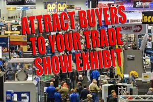 2014 PRI Trade Show